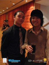 2008-05-02 - NPSU.FOC.0809-OfFicial.D&D.Nite.aT.Marriott.Hotel - Pic 0061