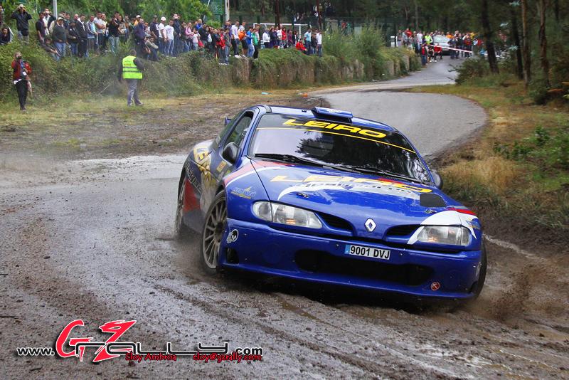 rally_sur_do_condado_2011_281_20150304_1809257514