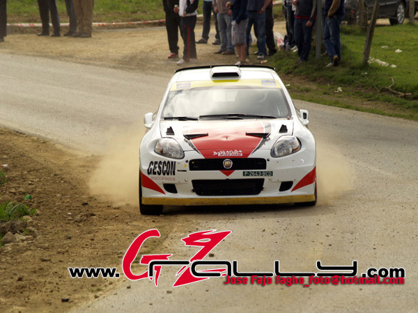 rally_do_cocido_17_20150303_1327181688