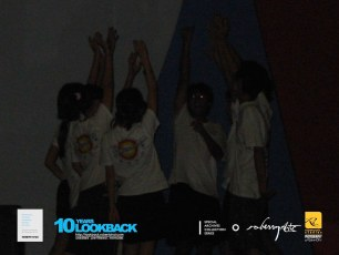 07062003 - FOC.Trial.Camp.0304.Dae.3 - CampFire.Nite.At.Convention.Centre - [Persians].. Pic 6
