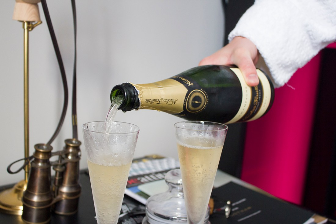champagne-hotel-gotham-blogger-review