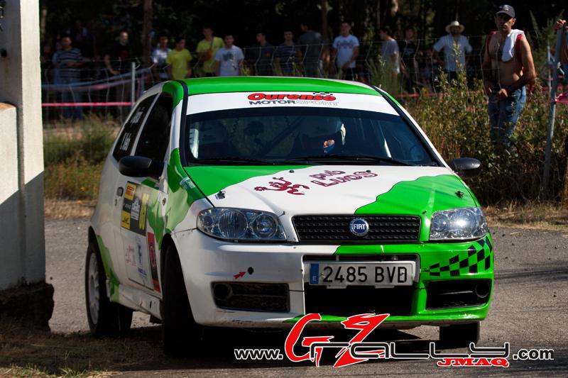 rally_sur_do_condado_2011_457_20150304_1104031316
