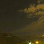Sternenhimmel - Starry Sky