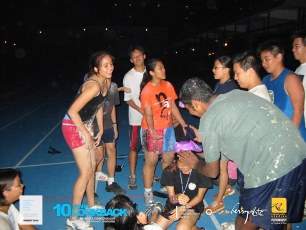 17062003 - FOC.Official.Camp.2003.Dae.2 - Persianz.Chao.Chao.BaH.wU - Pic 2