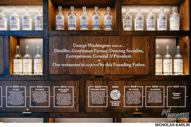 Farmers and Distillers-37