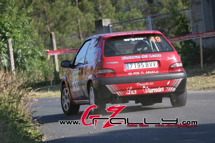 rally_de_ourense_126_20150302_1241714224