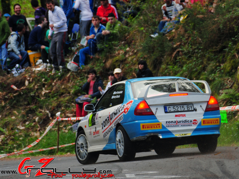 rally_de_noia_2011_129_20150304_1434381586