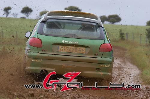 rally_de_guijuelo_122_20150302_2022438632