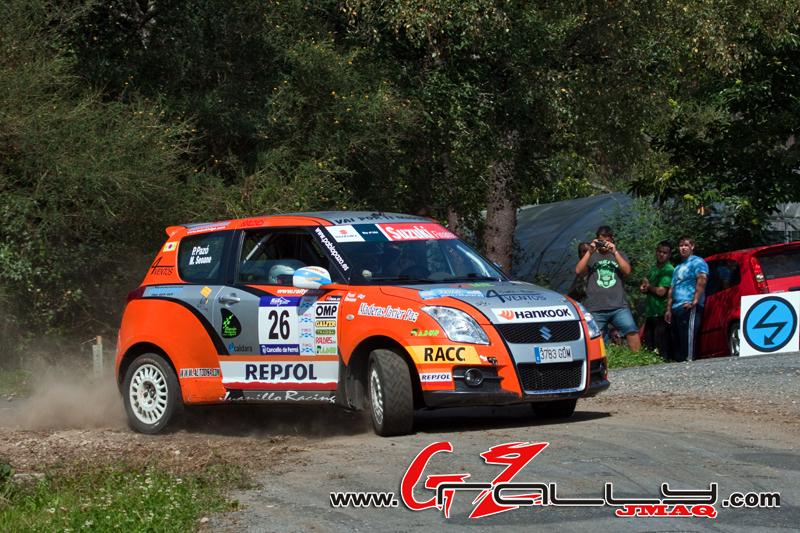 rally_de_ferrol_2011_662_20150304_1365637240