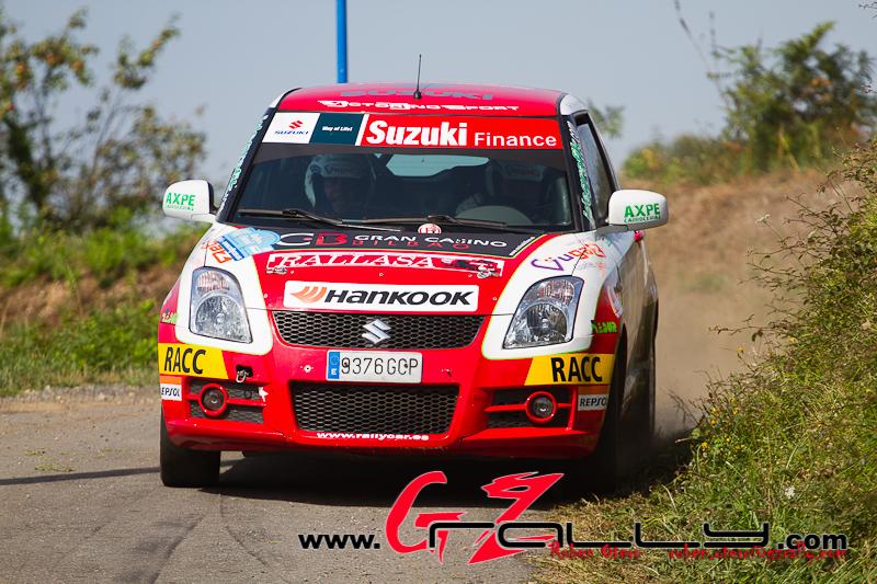rally_de_ferrol_2011_495_20150304_1141463810
