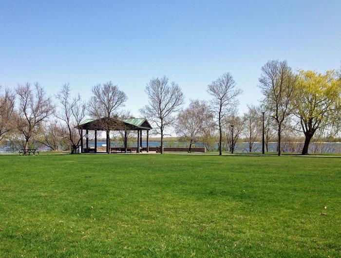parc-promenade-bellerive-montreal-est-1