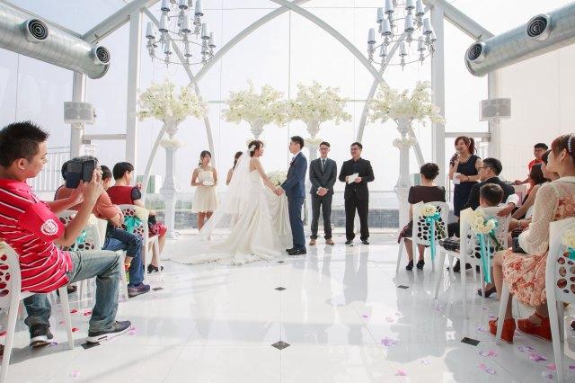 婚攝推薦,台中婚攝,PTT婚攝,婚禮紀錄,台北婚攝,球愛物語,Jin-20161016-1885