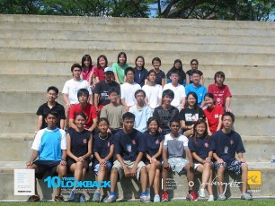 17062004 - NPSU.FOC.0405.Official.Camp.Dae.4 - Photo-Takin.Session - Hopi 2 - Formal 2