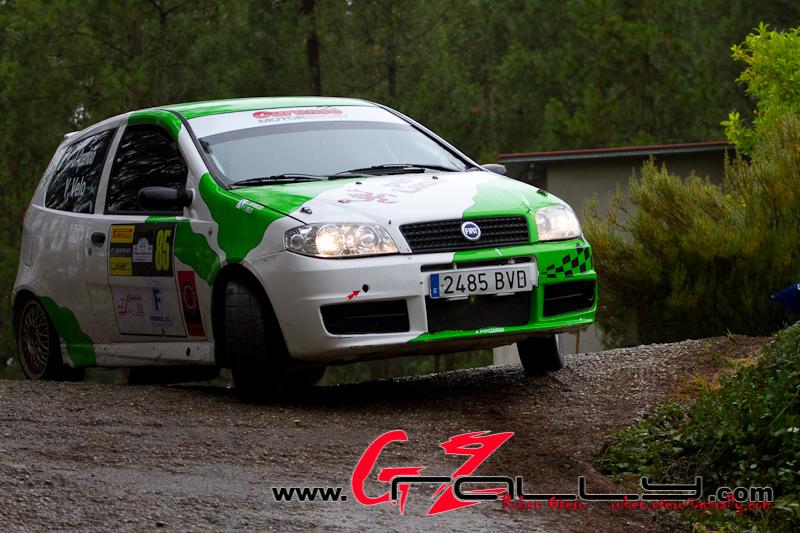 rally_sur_do_condado_2011_64_20150304_2097939778