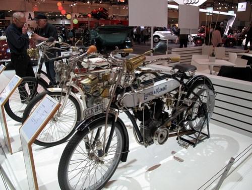 canon14 103-001