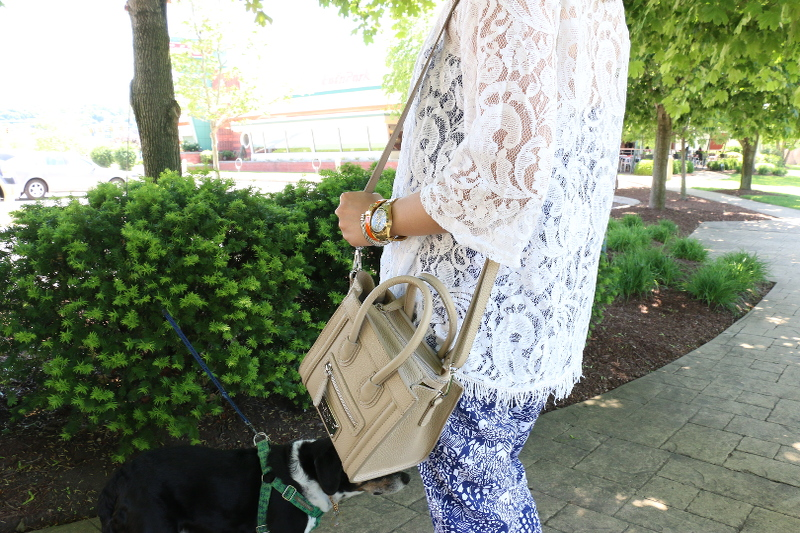 bag-lace-summer-look-7