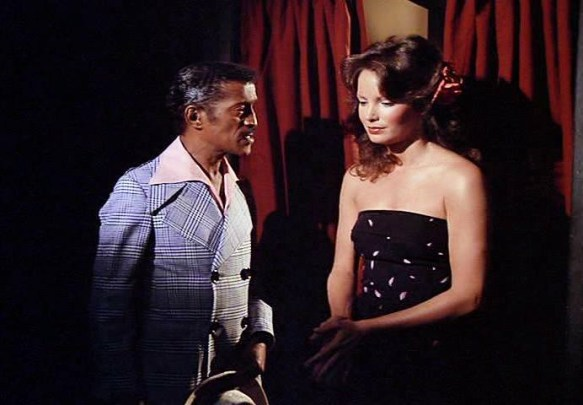 Sammy Davis, Jr. Kidnap Caper (25)