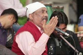 Sain Sadhram Sahib @ Delhi Dham (6)