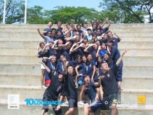 17062004 - NPSU.FOC.0405.Official.Camp.Dae.4 - Photo-Takin.Session - GLs Famili - InFormal 2