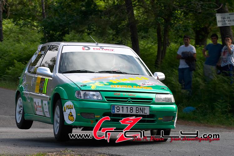 rally_do_albarino_70_20150302_1757324696