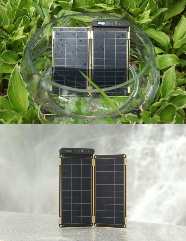 solar102