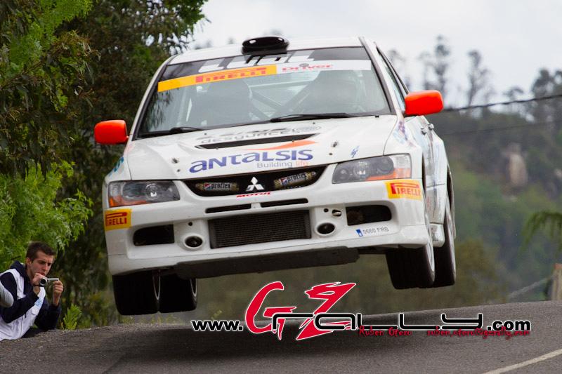 rally_de_noia_2011_182_20150304_1205736555