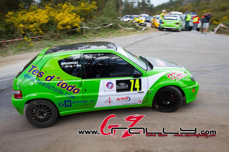 rally_de_noia_2011_59_20150304_1204514012