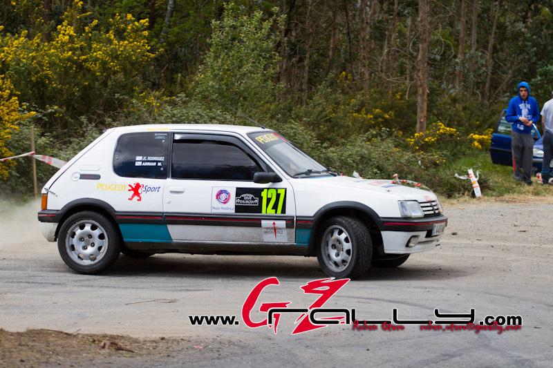 rally_de_noia_2011_162_20150304_1543195372