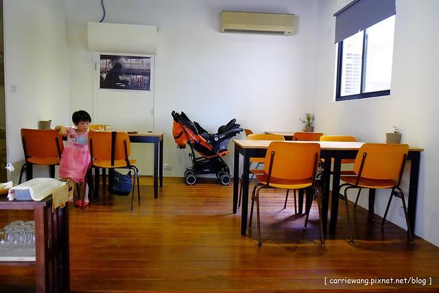 restaurant day (4)