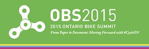 2015 OBS logo header_300