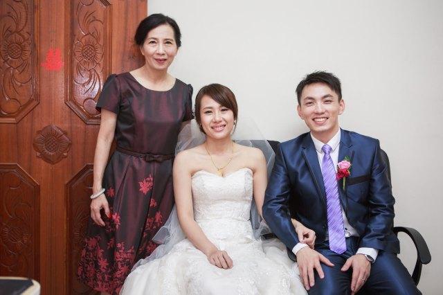 婚攝推薦,台中婚攝,PTT婚攝,婚禮紀錄,台北婚攝,球愛物語,Jin-20161016-2257