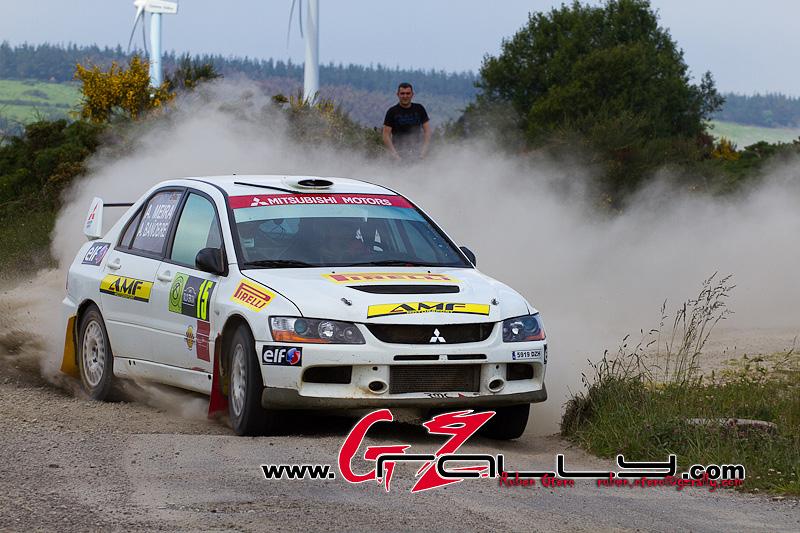 rally_terra_cha_tierra_2011_35_20150304_1197961583