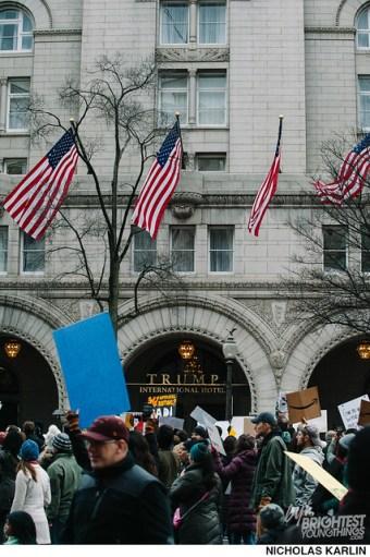 Muslim Ban Protest-63