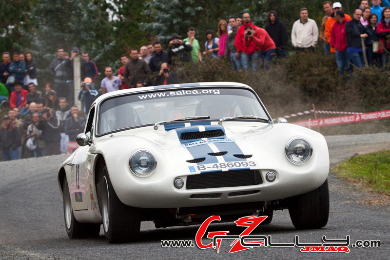 rally_de_galicia_historico_melide_2011_308_20150304_1214501143