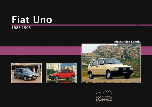 Historica_Fiat_Uno_1983