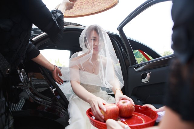 婚攝推薦,台中婚攝,PTT婚攝,婚禮紀錄,台北婚攝,球愛物語,Jin-20161016-2174