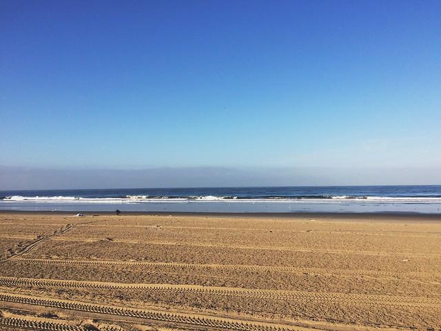 beach_water
