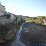 Viajefilos en Vaison La Romaine 015