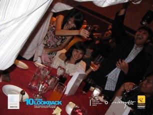 2008-05-02 - NPSU.FOC.0809-OfFicial.D&D.Nite.aT.Marriott.Hotel - Pic 0252