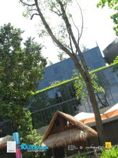 2009-04-11 - NPSU.FOC.0910-Official.Camp.Outin.aT.Sentosa - Pic 0044