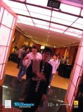 2008-05-02 - NPSU.FOC.0809-OfFicial.D&D.Nite.aT.Marriott.Hotel - Pic 0103