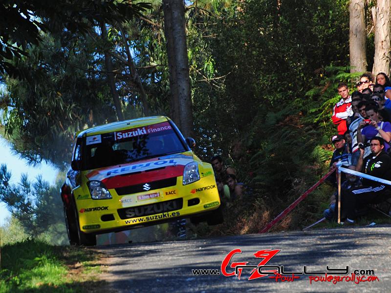 rally_de_ferrol_2011_430_20150304_1485422098