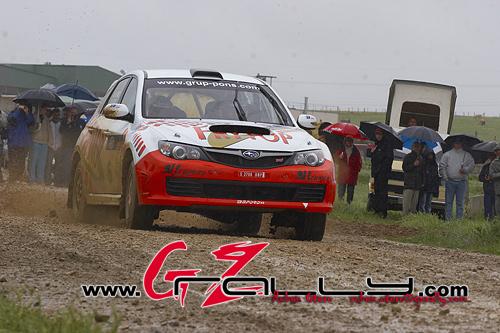 rally_de_guijuelo_229_20150302_1858559815