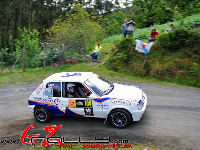 rally_de_naron_2011_53_20150304_1422851168