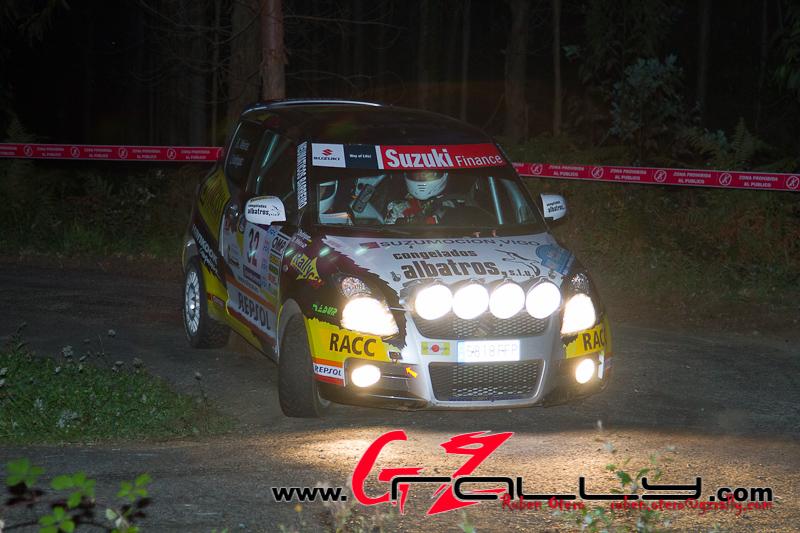 rally_de_ferrol_2011_617_20150304_1303487436