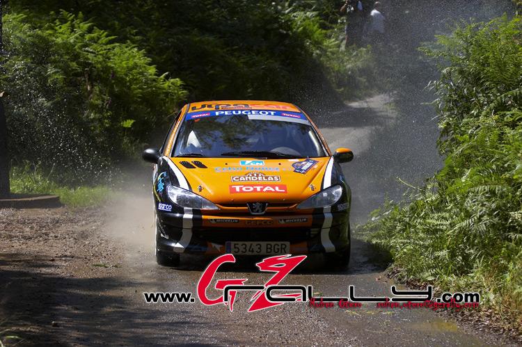 rally_de_ourense_200_20150302_1994566278