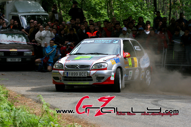 rally_do_albarino_154_20150302_1534646264