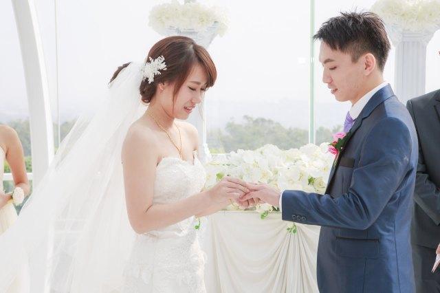 婚攝推薦,台中婚攝,PTT婚攝,婚禮紀錄,台北婚攝,球愛物語,Jin-20161016-1865