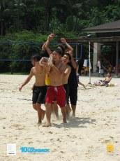 2009-04-11 - NPSU.FOC.0910-Official.Camp.Outin.aT.Sentosa - Pic 0475
