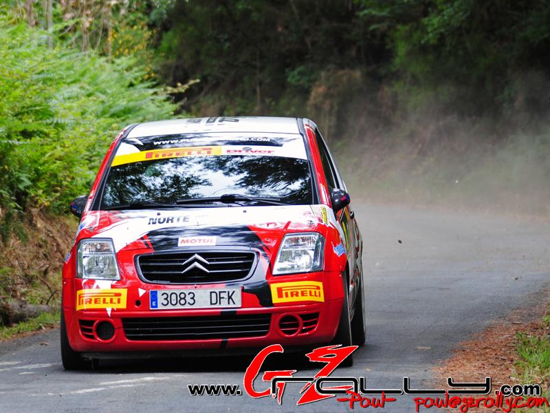 rally_de_naron_2011_150_20150304_1771648626